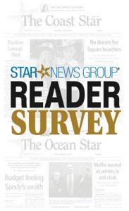 SNG 2017 Reader Survey